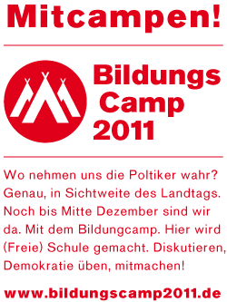 bg-teaser-camp
